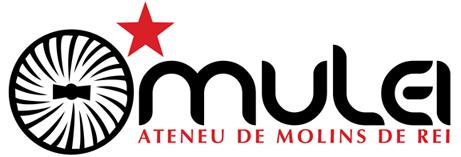 Ateneu Mulei